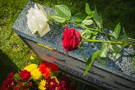 Tafefobia -  czy lęk przed pogrzebaniem żywcem ma sens?