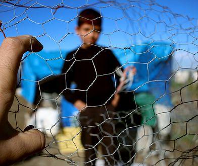 FC Barcelona wspiera uchodźców. Przekazała im 6 mln zł