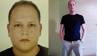 Kraków: zaginął 26-letni Paweł Tula. Poszukiwania nie przyniosły skutku