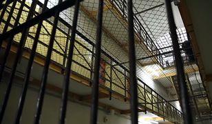 Zamieszki w brazylijskim więzieniu: 9 ofiar, 14 rannych