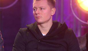 Rafał Brzozowski komentuje wyrok sądu