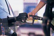 Diesel podbije cenę benzyny