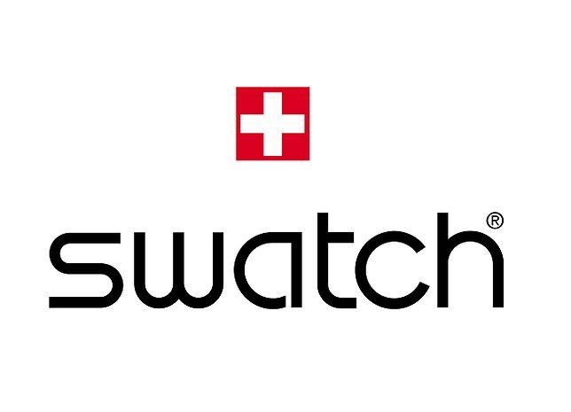 Swatch stworzy inteligentny zegarek, którego nie będzie trzeba ładować!