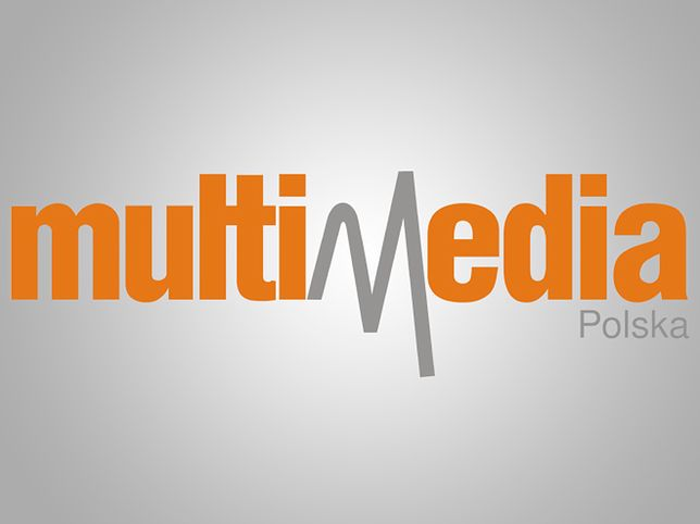Multimedia Polska: Internet dla studenta na 9 miesięcy