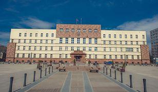 Ruda Śląska. Miasto dostało dotację 5 mln zł. Na co je wyda?