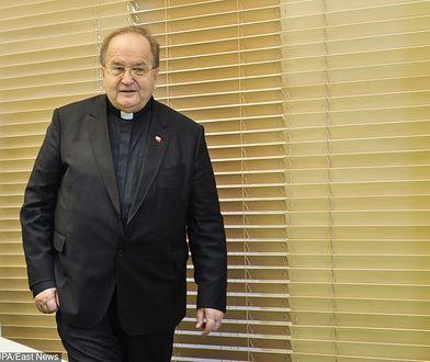 Rydzyk dostanie 12 mln zł