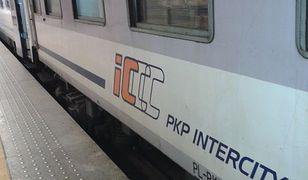 Podróż koleją z Torunia do Grudziądza skróci się o 20 minut