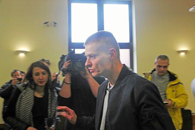 Rusza proces ws. zbrodni, za którą T. Komenda został niesłusznie skazany