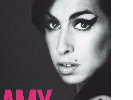 """""""Amy"""" - prawdziwa historia wielkiej gwiazdy"""