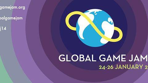 Chcecie stworzyć grę w 2 dni? Global Game Jam może być ku temu świetną okazją