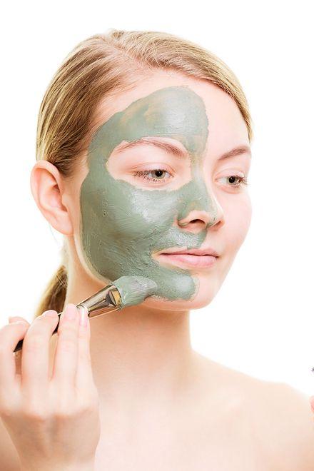 Top 10. Największe mity, którymi karmi nas branża kosmetyczna