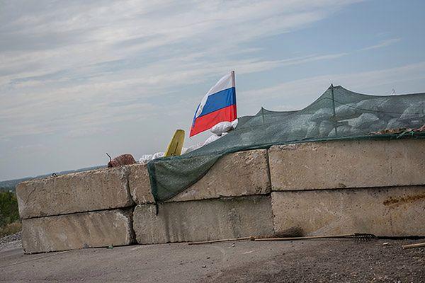 Breedlove: W Mołdawii Rosja stosuje elementy wojny hybrydowej