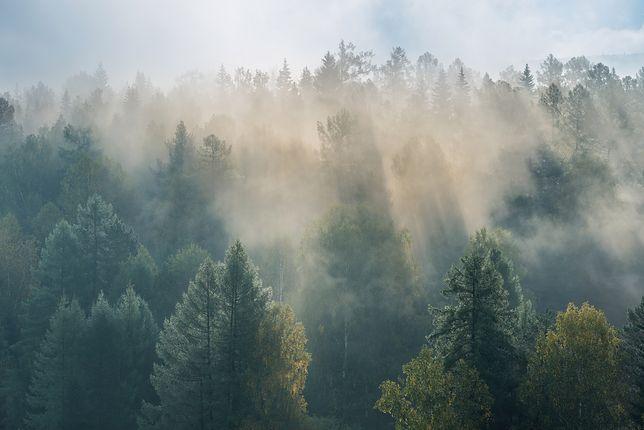 Pogoda w górach – prognoza pogody na dziś i jutro (3.09 – 4.09)