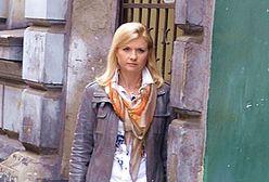 Sonia Draga: Nigdy nie żałuję podjętych decyzji