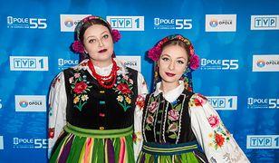 Opole 2018: za nami koncert Premier. Tak źle dawno nie było