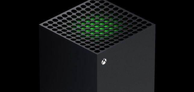 Mamy listę gier dostępnych na konsolę Xbox Series X