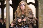 ''Ratując pana Banksa'': Emma Thompson pół roku bez seksu
