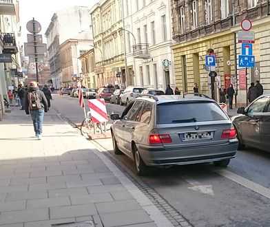 Kamery będą czytać tablice rejestracyjne w Krakowie. Nie unikniesz opłat i mandatów