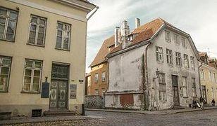 Ochrona nękanych lokatorów kamienic będzie większa. Sejm przyjął odpowiednie poprawki