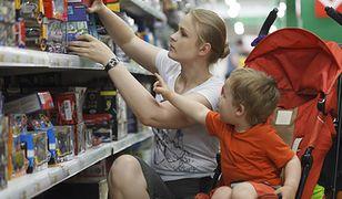 Marki własne supermarketów na topie. Wybiera je większość Polaków, ale nie dlatego, że są tanie
