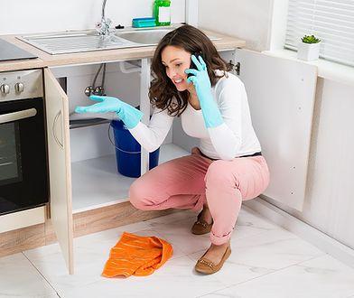Jak zabezpieczyć dom przed zalaniem? Oto najlepszy sposób.