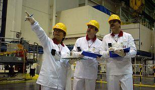 W południowokoreańskiej elektrowni atomowej wykryto złośliwe oprogramowanie