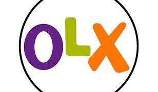 Nowy sposób wyłudzania pieniędzy. OLX ostrzega