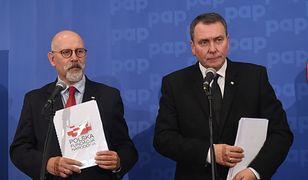 Dziennikarz wygrał z Polską Fundacją Narodową. Sąd: PFN dysponuje majątkiem publicznym