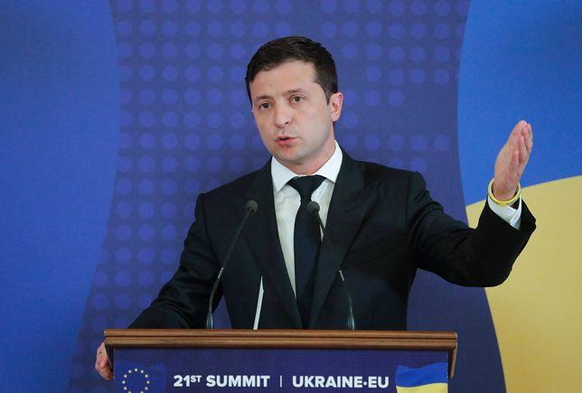 Wybory na Ukrainie. Powrót oligarchów?