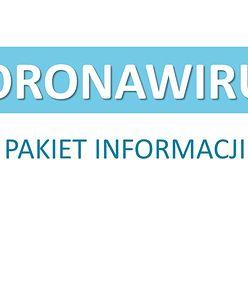 Katowice. Miasto w żółtej strefie, samorząd wznawia działania realizowane wiosną