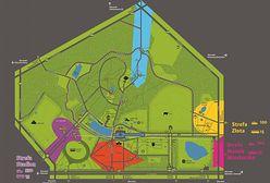 Zmieniony cennik postoju w Parku Śląskim. Sprawdź, o ile wzrosną opłaty