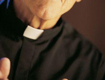 Pedofilia wśród księży - Kościół gotów otworzyć archiwa