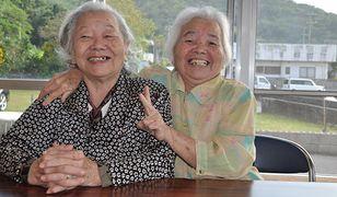 Japonia: Odnotowano rekordową liczbę stulatków