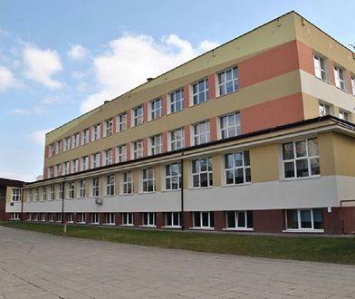 W Szkole Podstawowej nr 11 w Puławach doszło do mobbingu ucznia