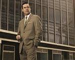 ''Czarne lustro'' wzbudza zainteresowanie Netflixa