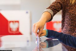 """Makowski: """"Wybory powinny być przełożone. Pandemia nie może być narzędziem w kampanii"""" [OPINIA]"""