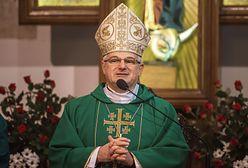 """Wiejas: """"Jasny sygnał Kościoła – wara od lekcji religii"""" (Opinia)"""