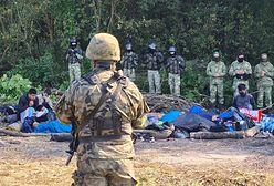 Koziński: Kryzys na granicy z Białorusią. Nikomu nie opłaca się szukać prawdy [OPINIA]