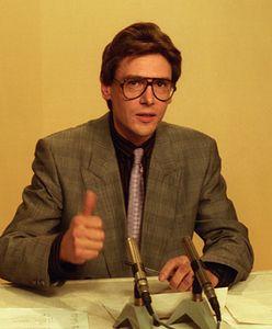 """Tak zaczynały """"Wiadomości"""" TVP. Reporterzy zniknęli z wizji"""