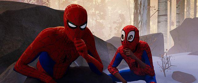 """""""Spider-Man: Uniwersum"""" powróci w 2022 r. To doskonała wiadomość dla miłośników kina superbohaterskiego"""