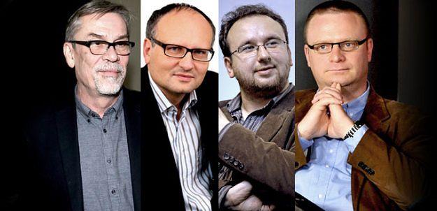 Publicyści WP typują wyniki wyborów parlamentarnych 2015