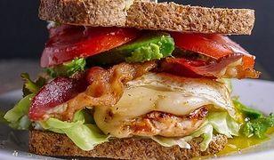 15 kanapek, których musisz spróbować!
