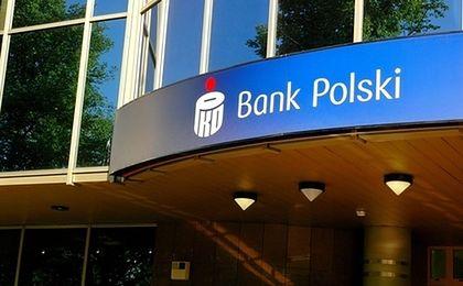 PKO BP ostrzega przed oszustami. Nie otwieraj takich wiadomości