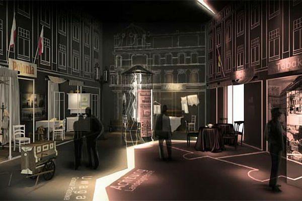 Muzeum Śląskie w Katowicach ogłosiło konkurs na hejnał