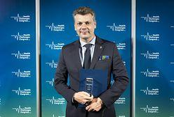 Śląskie. Doczekali się za COVID-19. Bytom nagrodzony w konkursie Zdrowy Samorząd