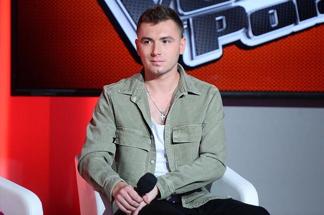"""Teleturnieje i reality-show na dziś. """"The Voice Of Poland"""", """"Big Brother"""", """"Twoja twarz brzmi znajomo"""" [Sobota 09.11.2019]"""