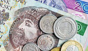Co z nową minimalną płacą godzinową?