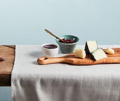 Najlepsze przepisy na winogronowy dżem. Przygotuj go sam!