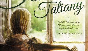 Sekret Tatiany współczesna