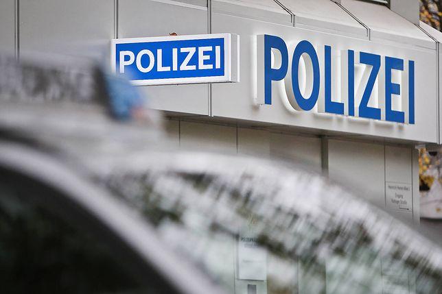 Niemcy odmówili ekstradycji Hansa M.